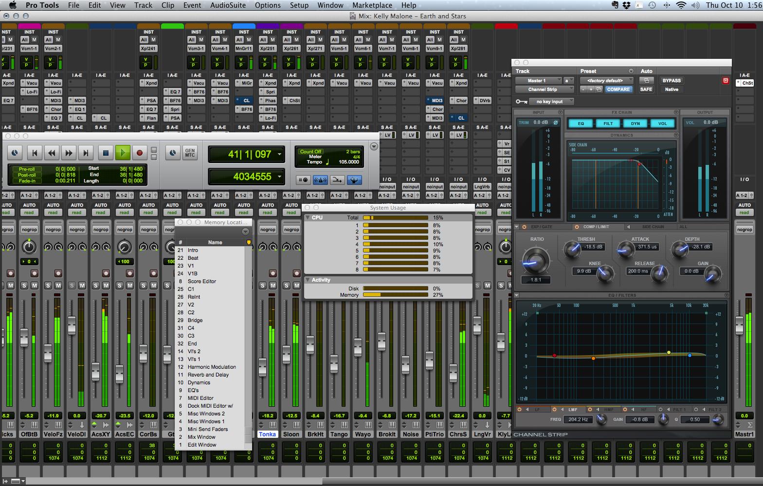 Mac Mini Page 2 Avid Pro Audio Community