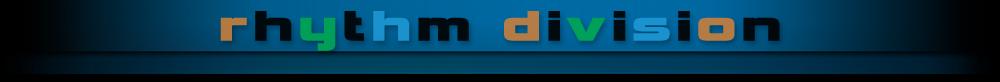 rdiv logo
